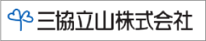 三協館山株式会社